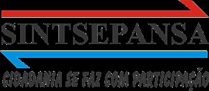 SINTSEPANSA - CIDADANIA SE FAZ COM PARTICIPAÇÃO